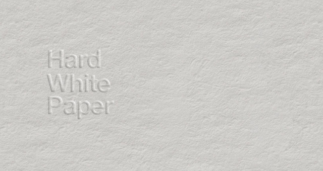Free Subtle Paper Tile Pattern
