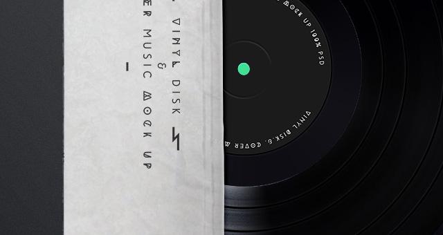003-vinyl-record-disk-cover-envelope-brand-music-mock-up-psd
