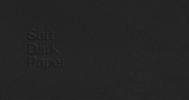 004-subtle-paper-cardboard--light-pattern-background-texture