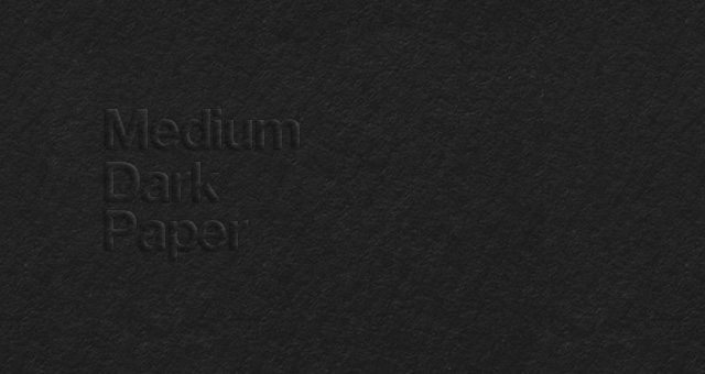 005-subtle-paper-cardboard--light-pattern-background-texture