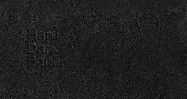 006-subtle-paper-cardboard--light-pattern-background-texture