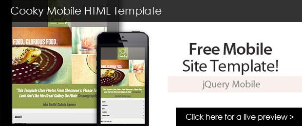 471 Premium Design Resources for Free 14