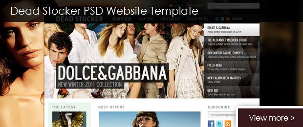 471 Premium Design Resources for Free 25