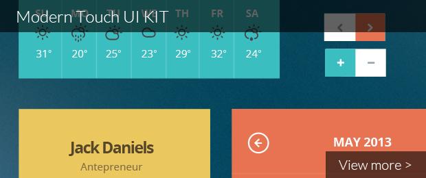UI-pixel-kit--small-web-bundle