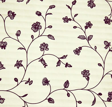 Spring Up your Designs with Some Free Flower Textures