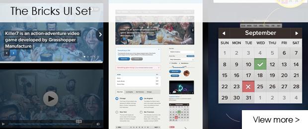 471 Premium Design Resources for Free 31