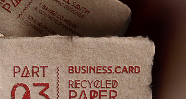 002-recycled-paper-business-card-grunge-mock-up-part-3-psd