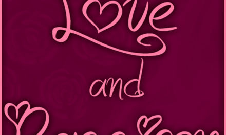 20 Free Valentine's Day Fonts to Get You in the Mood