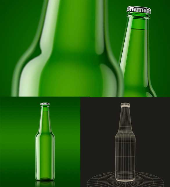 beer-bottle-mock-up