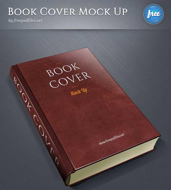 book-mockup-template-1