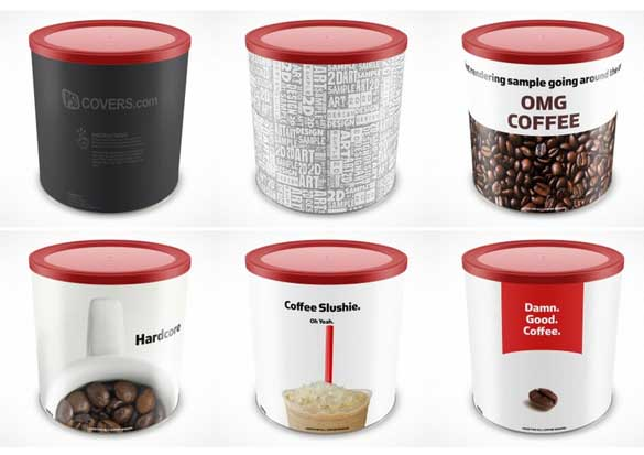 coffee-can-mock-up