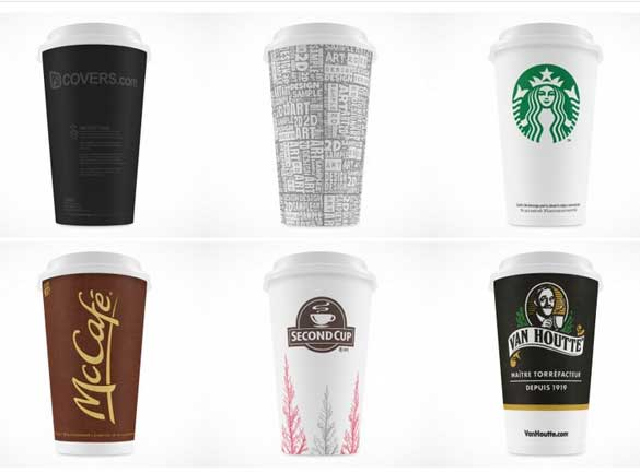 coffee-cup-mock-up