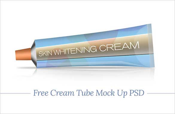 cream-tube-mock-up