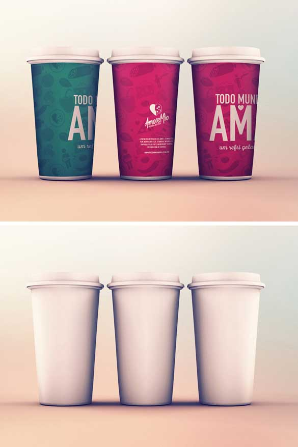 cups-psd-mock-up