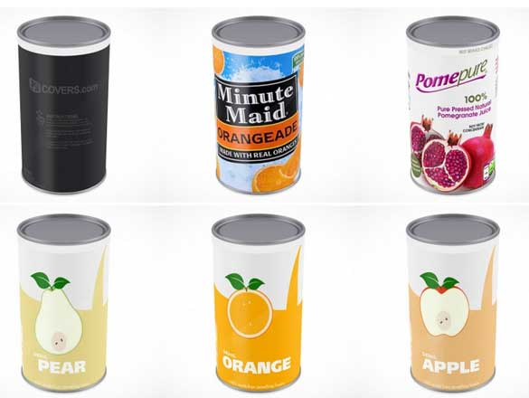 juice-can-mock-up
