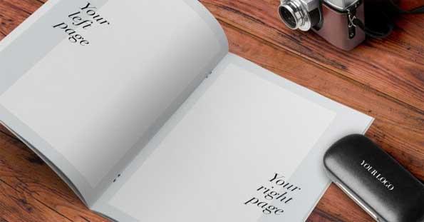 magazine-mockup-template