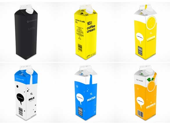 milk-carton-mock-up