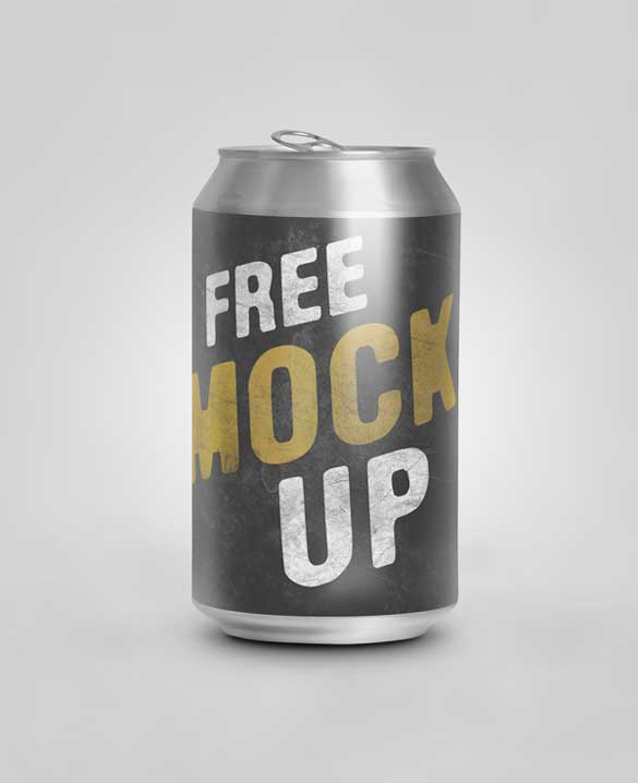 soda-can-mock-up-3