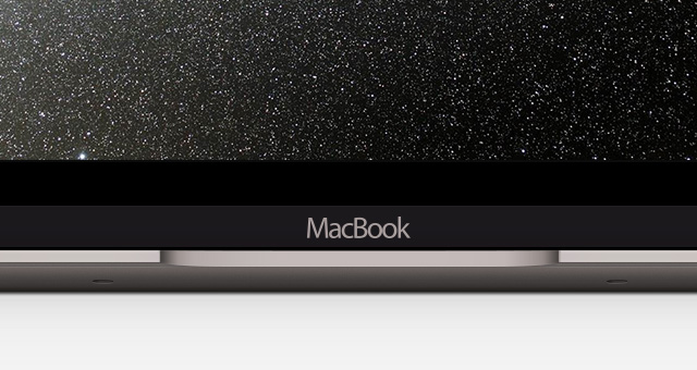 006-mac-book-new-space-gray-gold-silver-mockup-psd-free-resource