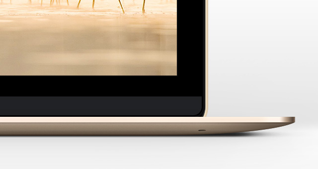 007-mac-book-new-space-gray-gold-silver-mockup-psd-free-resource