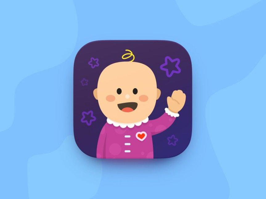 children\\\'s-help-center-app-icon