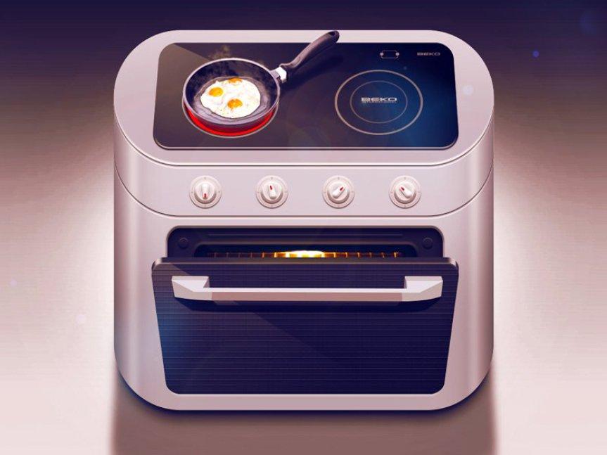 electric-range-icon