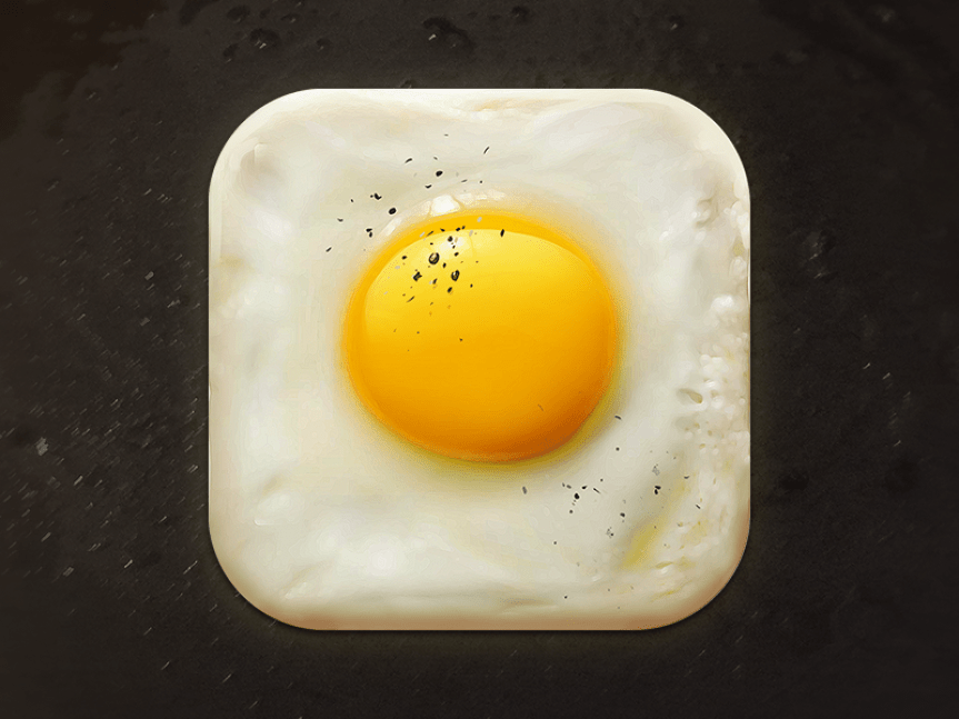 fried-egg-icon
