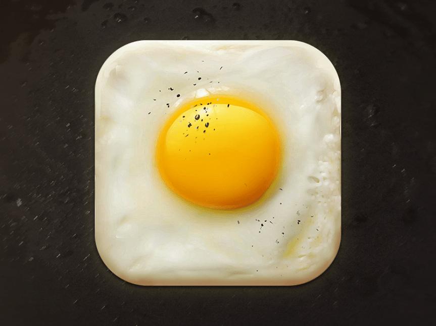 fried-egg-icon