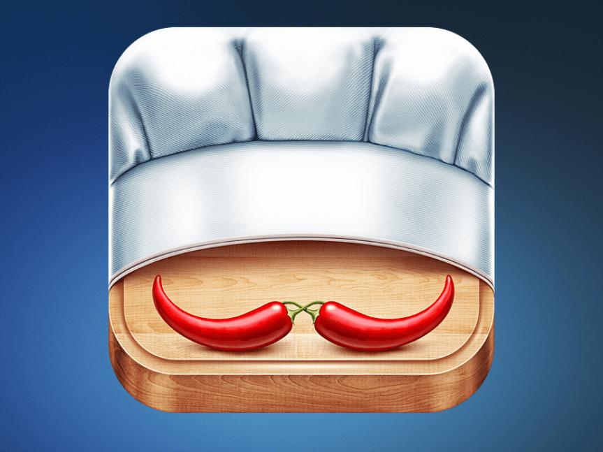 new-fork-app-icon-design