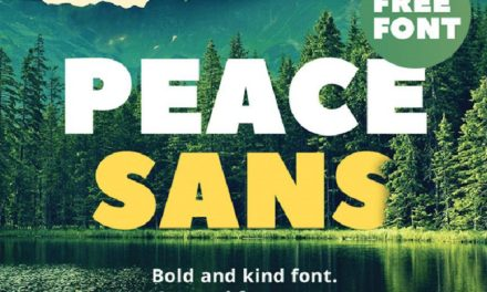 20 Hipster Fonts You Can Download For Free