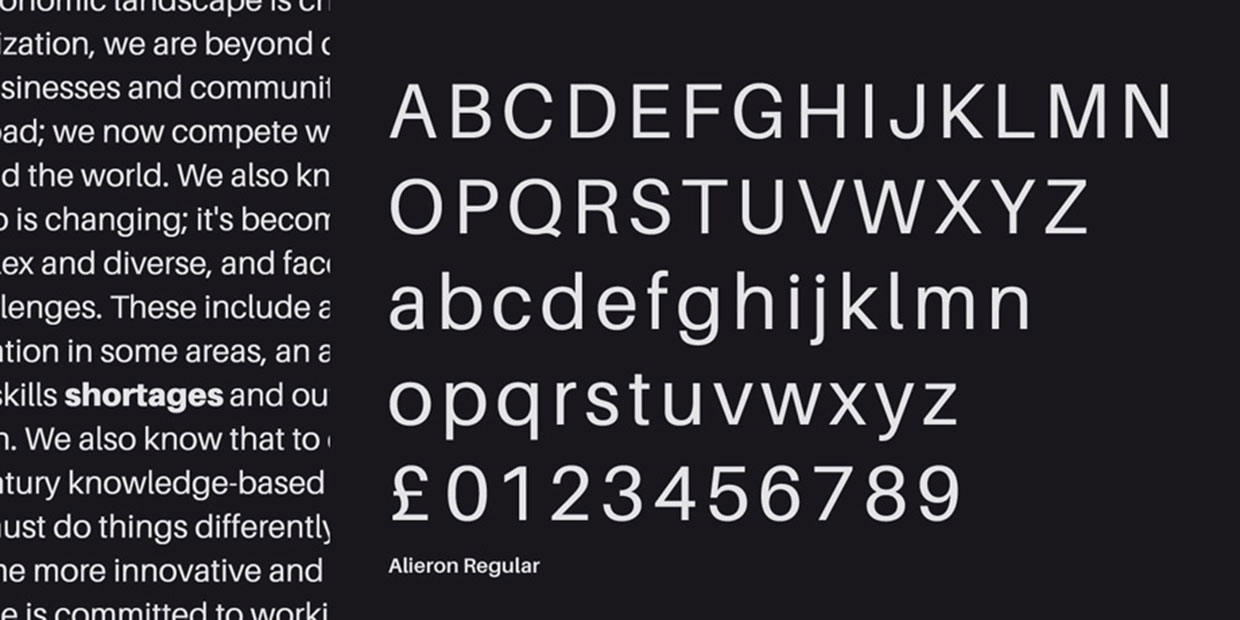 aileron-best-free-logo-fonts-004