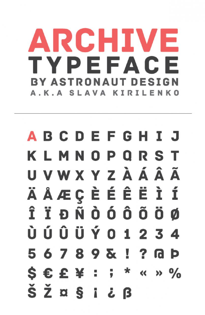 archive-best-free-logo-fonts-060
