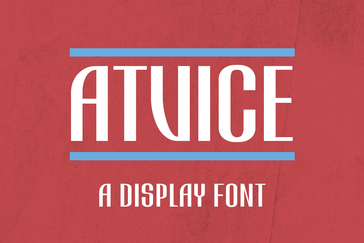 atvice-best-free-logo-fonts-059