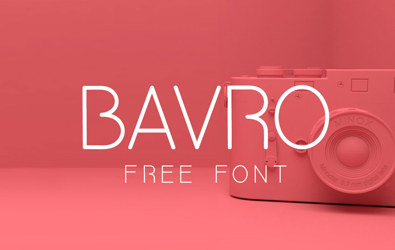 bavro-best-free-logo-fonts-084