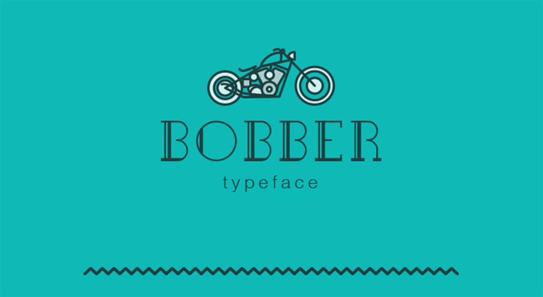 bobber-best-free-logo-fonts-073