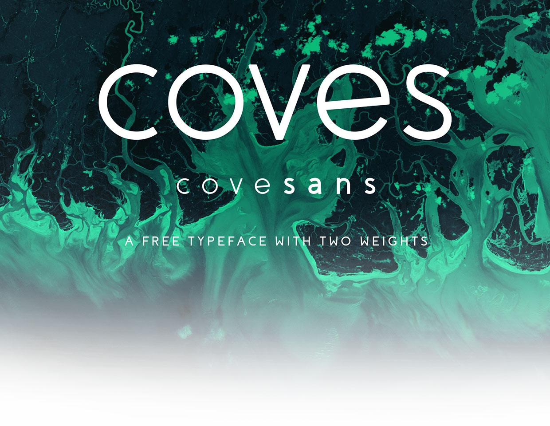 coves-best-free-logo-fonts-011