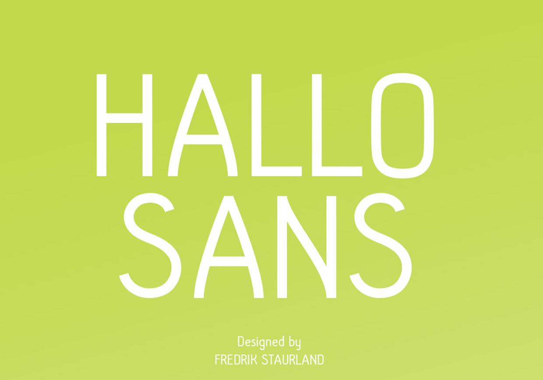 hallo-sans-best-free-logo-fonts-041