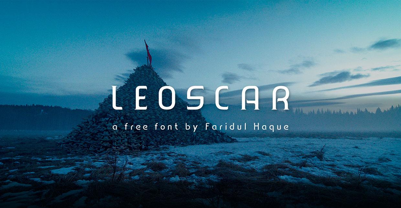 leoscar-best-free-logo-fonts-042