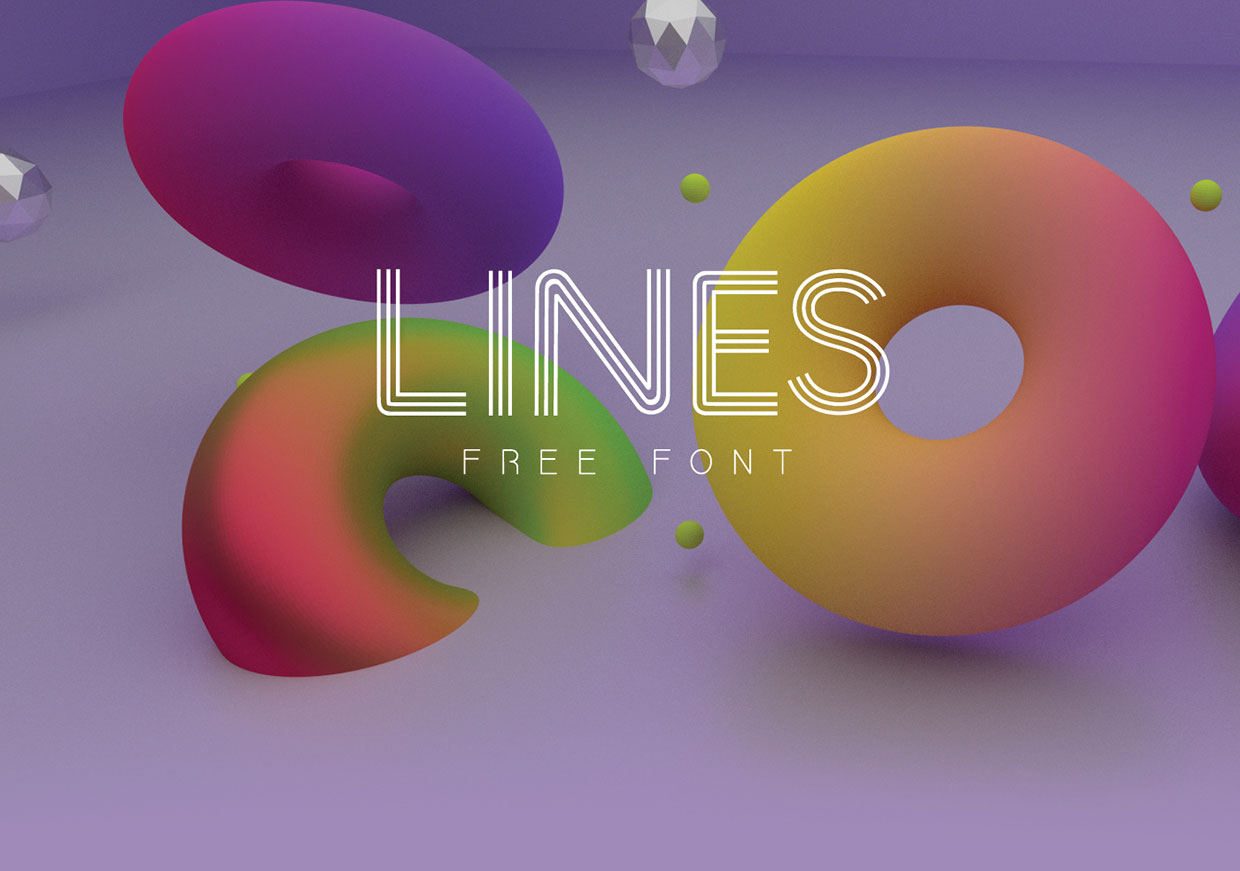 lines-best-free-logo-fonts-058