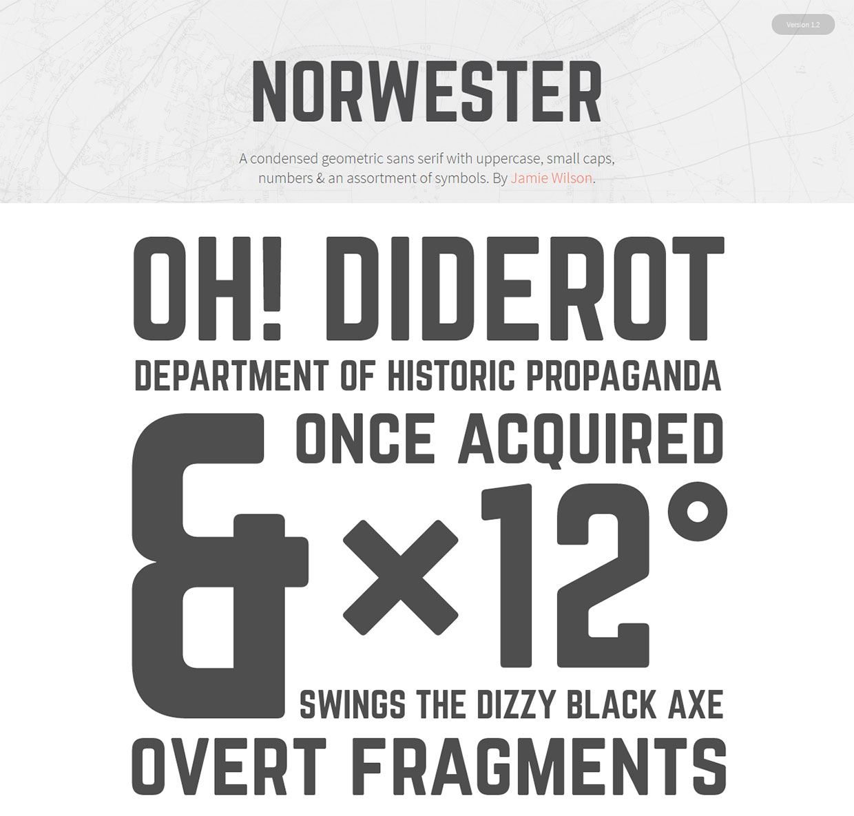 norwester-best-free-logo-fonts-019