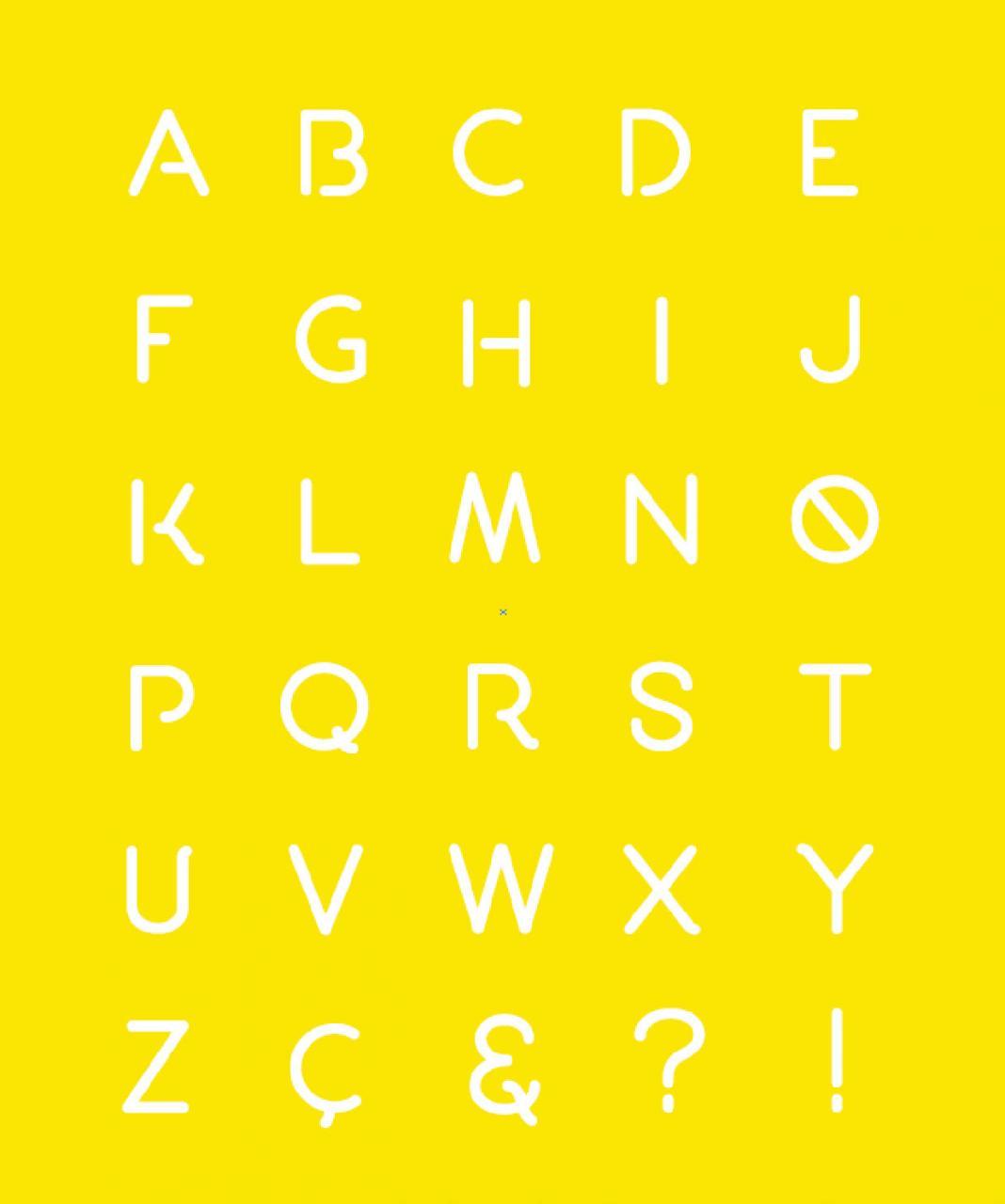 porto-best-free-logo-fonts-037