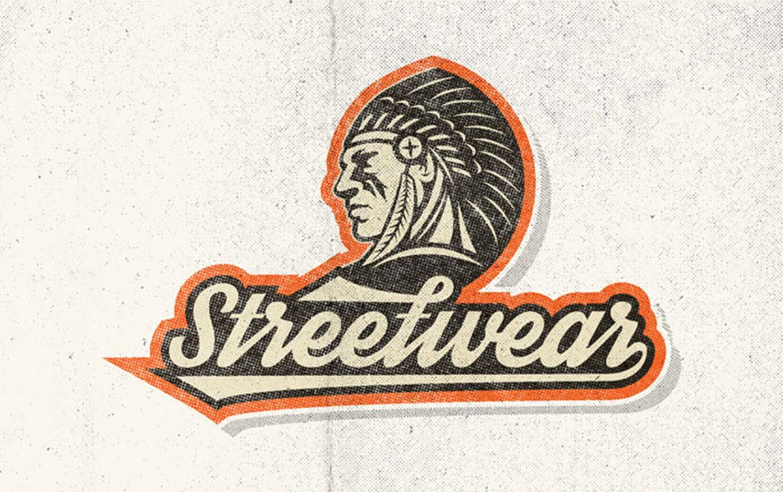 streetwear-best-free-logo-fonts-021