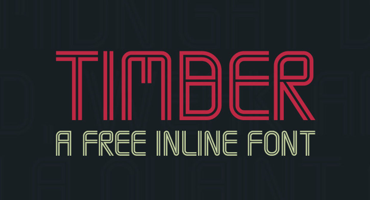 timber-best-free-logo-fonts-023