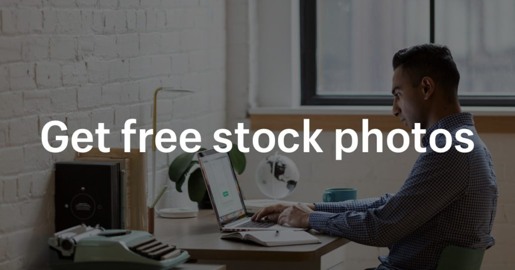 Free Stock Photos - Big List! 4